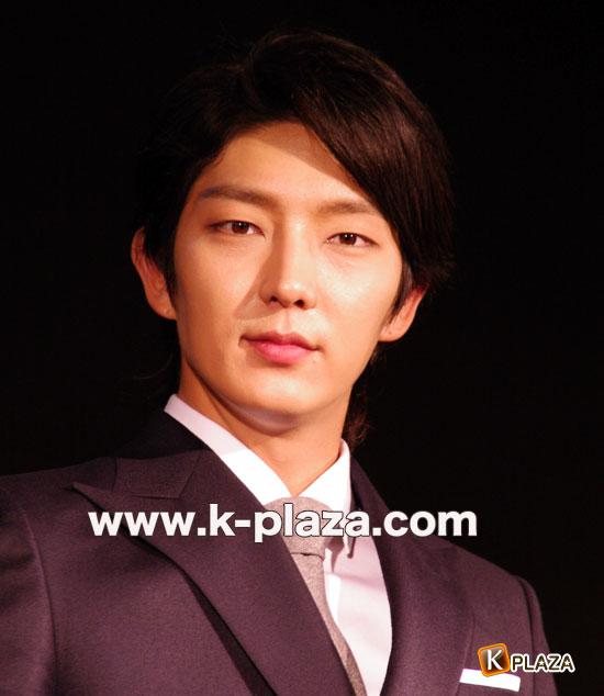 イ・ジュンギのプロフィール|韓国俳優プロフィール、出演作情報