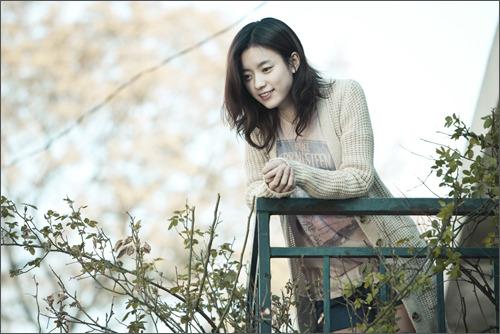 ハン・ヒョジュのプロフィール|韓国女優プロフィールと出演作情報