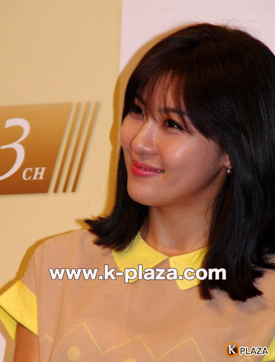 ハ・ジウォンのプロフィール|韓国女優プロフィール、出演作情報