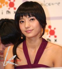ハン・チェヨンのプロフィール|韓国女優プロフィールと出演作情報