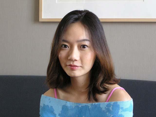 ペ・ドゥナのプロフィール|韓国女優プロフィールと出演作情報