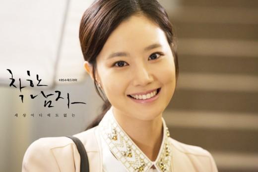 ムン・チェウォンのプロフィール|韓国女優プロフィールと出演作情報