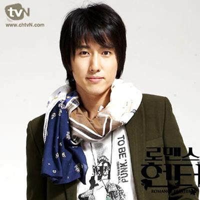 ヤン・ジヌのプロフィール|韓国俳優プロフィールと出演作情報