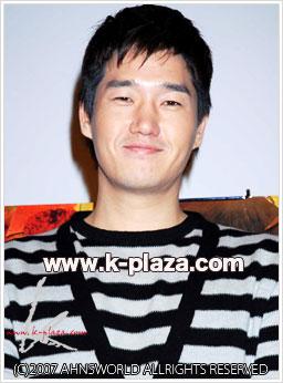ユ・ジテのプロフィール|韓国俳優プロフィールと出演作情報