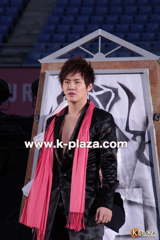 junoの写真8