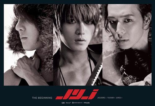 JYJ和解までの道のり、過去のニュースのまとめ記事