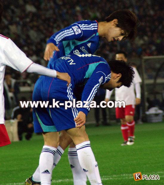 キム・ヒョンジュンの写真31