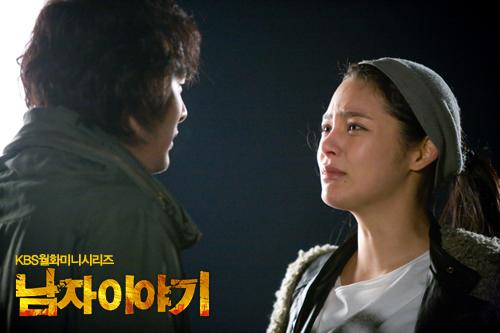 パク・シヨンのプロフィール|韓国女優プロフィールと出演作情報