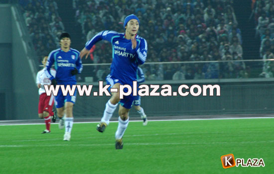 キム・ヒョンジュンの写真7