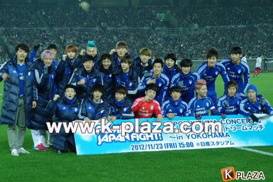 FCMEN開会式25