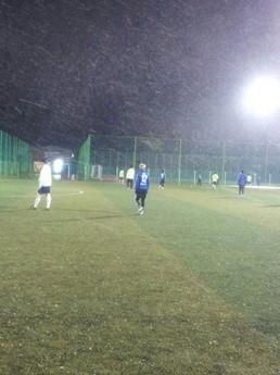 JYJジュンス、ツイッターでドイツから帰国後サッカーへの愛を叫ぶ!