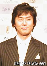 ヨン・ジョンフンのプロフィール|韓国俳優プロフィールと出演作情報