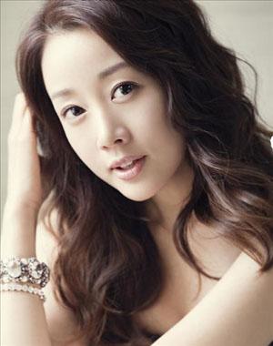 ユン・ソナのプロフィール|韓国タレントプロフィールと出演作情報