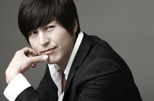 リュ・スヨンのプロフィール|韓国俳優プロフィールと出演作情報