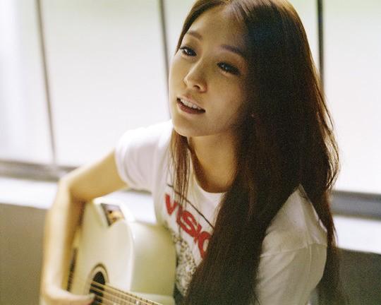 BoA(ボア)、デビュー12年にして初の韓国単独コンサート開催