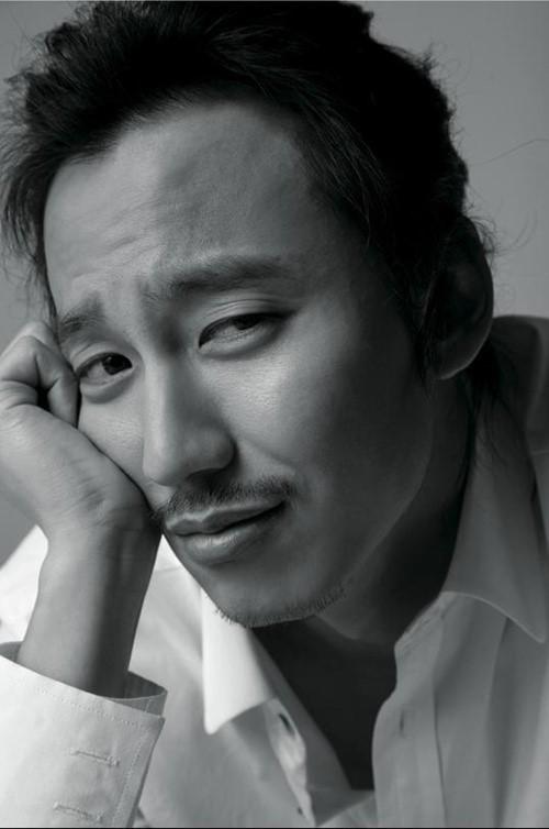 キム・ナムギルのプロフィール|韓国俳優プロフィールと出演作情報