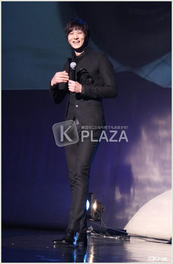 チュウォンのプロフィール|韓国俳優プロフィールと出演作情報