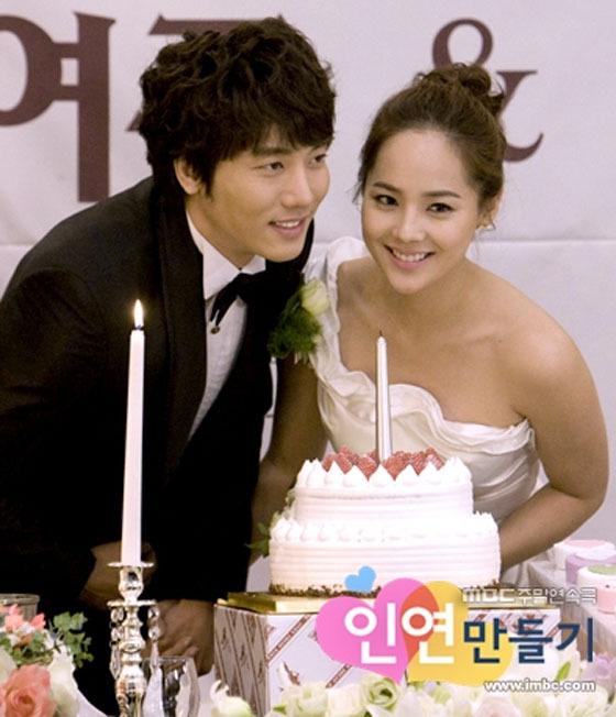 ユジンのプロフィール|韓国女優プロフィールと出演作情報