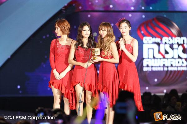 2012MAMA_2ndshow_Sistar-(1)
