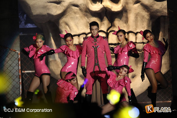 2012MAMA_4thshow_Bigbang-(1)