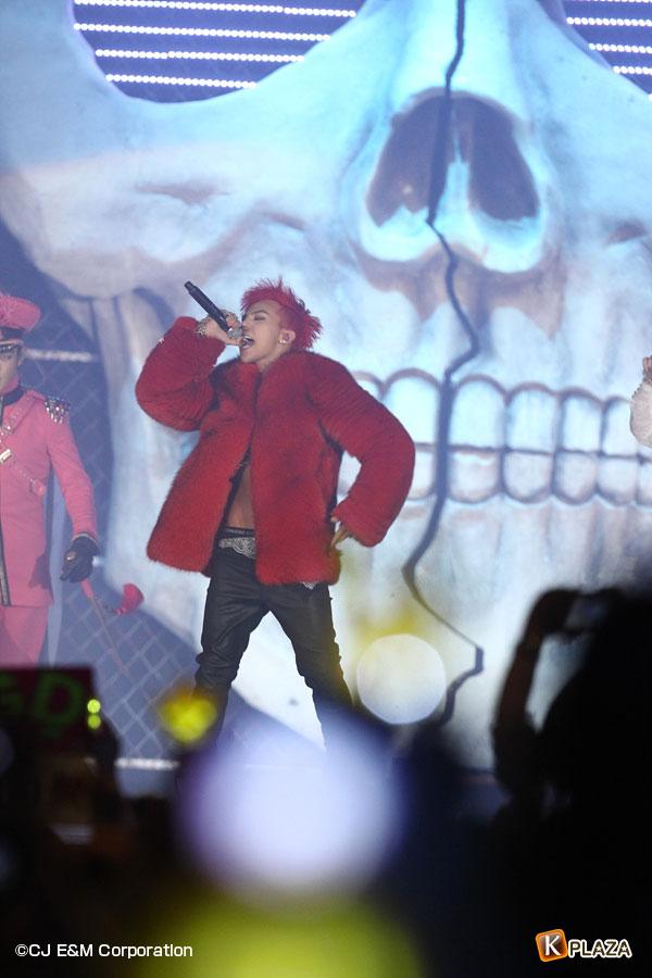 2012MAMA_4thshow_Bigbang-(10)