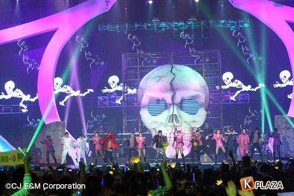 2012MAMA_4thshow_Bigbang-(16)
