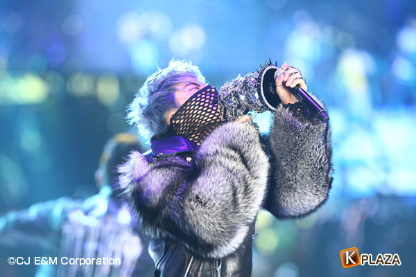 2012MAMA_4thshow_Bigbang-(3)