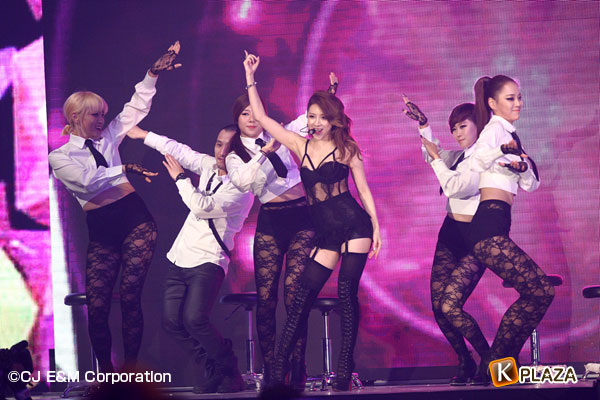 2012MAMA_4thshow_Seoinyoung-(7)
