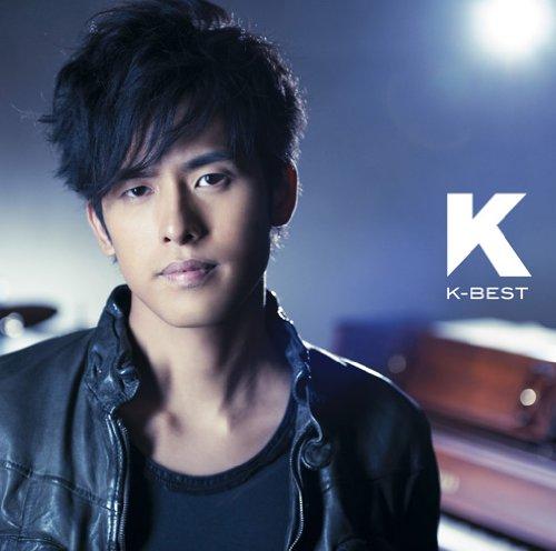 歌手K(ケイ)との交際報道で関根麻里とK(ケイ)に対する様々な声が錯綜中!