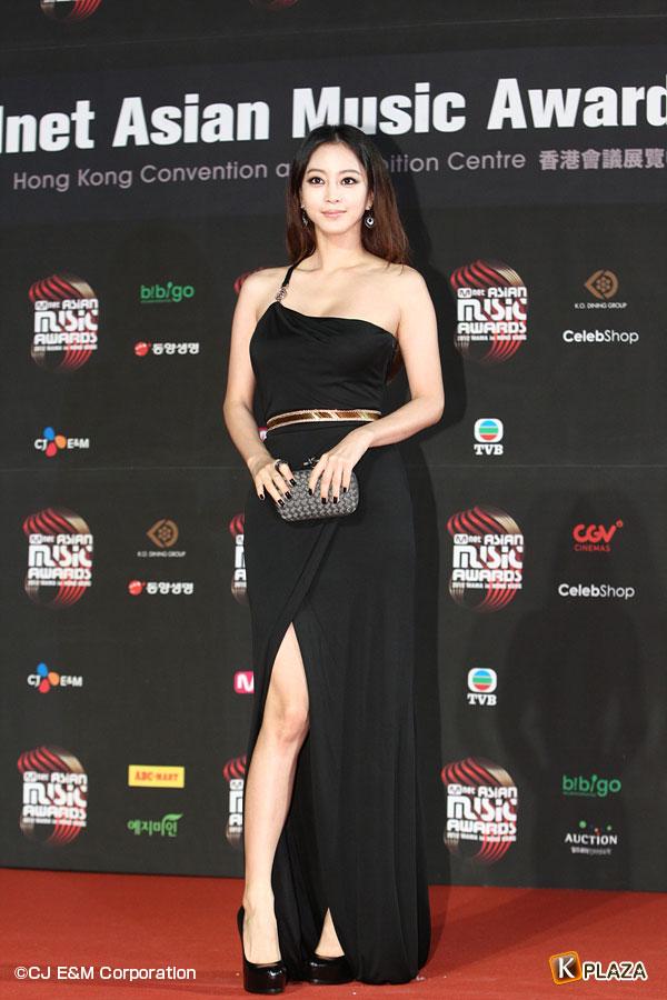MAMA2012_Hanyeseul-(1)