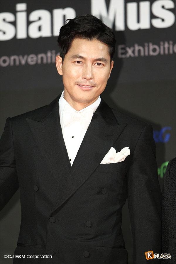 MAMA2012_Jungwoosung&-(2)