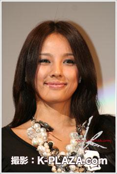 イ・ヒョリのプロフィール|韓国の人気K-POPアイドルプロフィールとアルバム情報