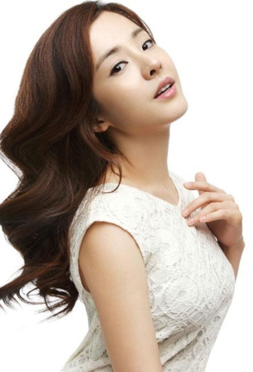 パク・ウネのプロフィール|韓国女優プロフィールと出演作情報