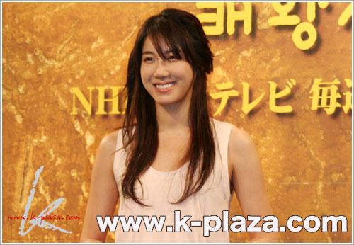 イ・ジアのプロフィール|韓国女優のプロフィールと出演作情報