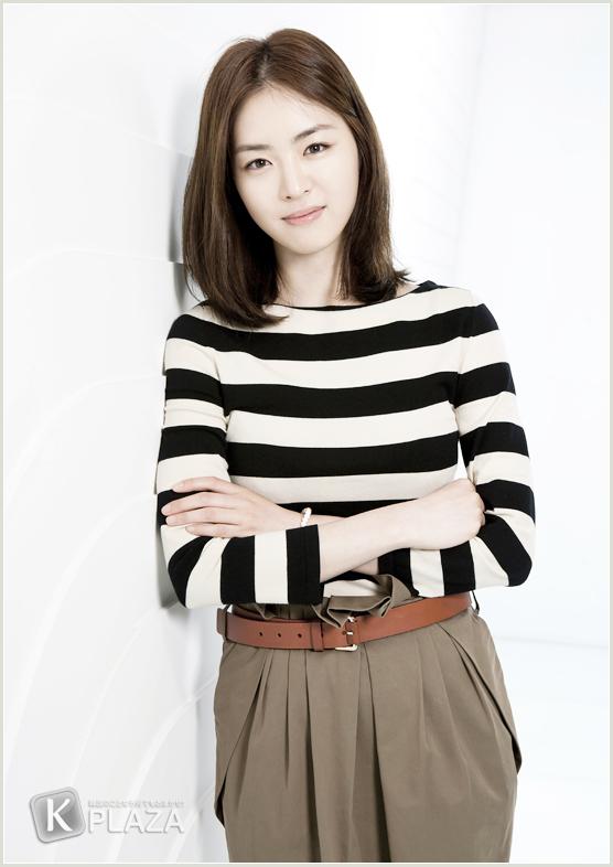 イ・ヨニのプロフィール|韓国女優のプロフィールと出演作情報