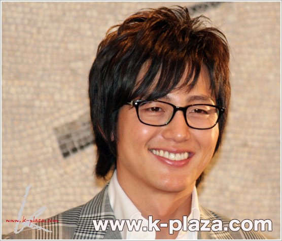イ・ジョンジンのプロフィール|韓国俳優プロフィールと出演作情報