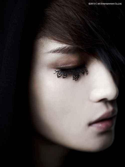 JYJキム・ジェジュン、ソロ公演のチケット予約にアクセス殺到でサーバーダウン!