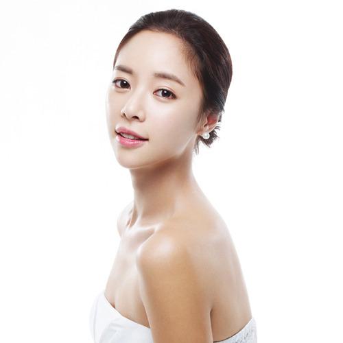 ファン・ジョンウムのプロフィール|韓国女優プロフィールと出演作情報