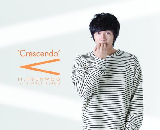 チ・ヒョヌのプロフィール|韓国俳優プロフィールと出演作情報