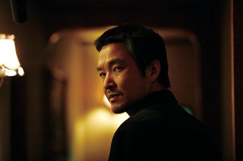 ハン・ソッキュのプロフィール|韓国俳優プロフィールと出演作情報