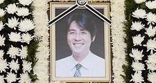 元巨人投手チョ・ソンミン自殺ニュース、日本でも大きく報道される