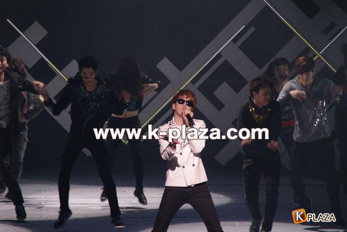 光化門恋歌舞台2-7