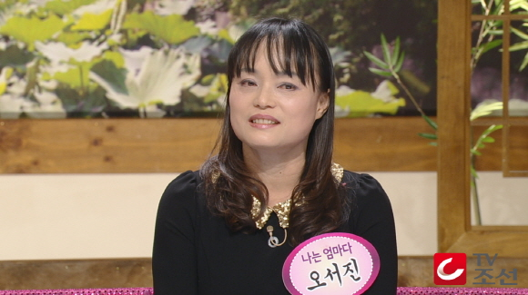 JYJキム・ジェジュンの母、「自殺しようとしたことがある」激白!