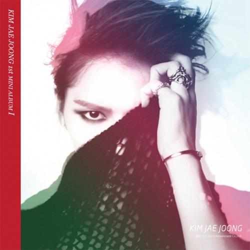JYJキム・ジェジュン、初のソロアルバムが台湾・日本で1位に輝く!