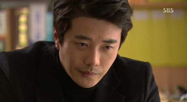 クォン・サンウ、映画の記者会見欠席に公式謝罪