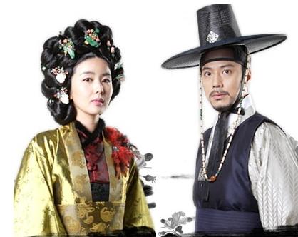 「冬のソナタ」パク・ソルミ、4月に俳優ハン・ジェソクと結婚