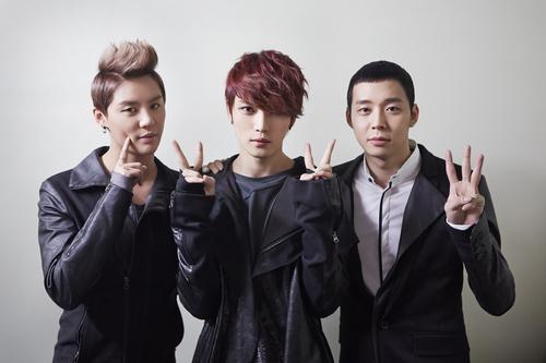 JYJファンの怒りにチャンネルAのパク・ジョンジンアナウンサー公式謝罪!