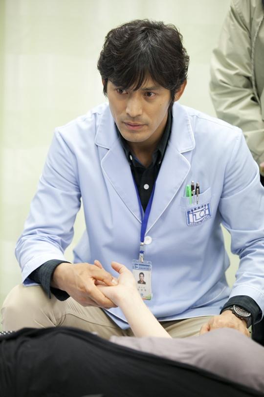 オ・ジホ、ドラマ「戻ってきてミス・キム」に出演検討中