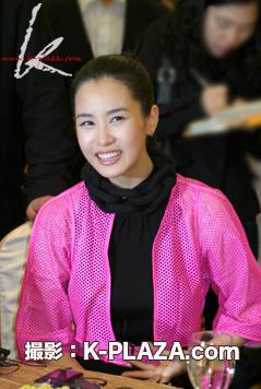 イ・ダヘのプロフィール|韓国女優プロフィールと出演作情報