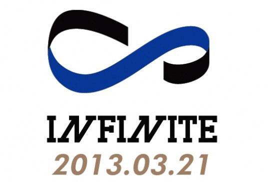 INFINITE(インフィニット)、3月21日にカムバック!